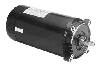 Pool pump motors for Swimming pool pump motors