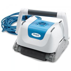 Automatic Swimming Pool Cleaners
