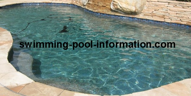 Sand Swimming Pool Filters