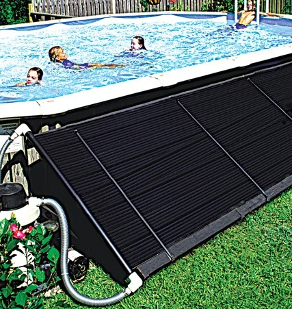 Solar pool and spa heating - Swimming pool heating calculations ...