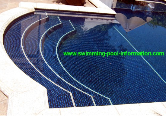 Pool resurfacing for Swimming pool resurfacing