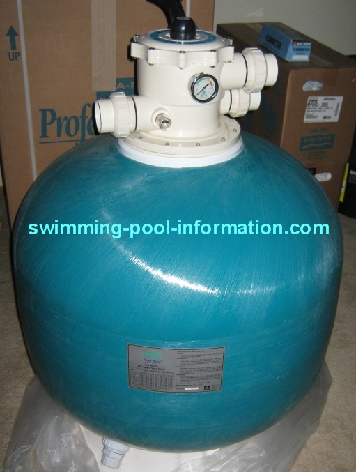 Pool filters pool filters glass media Glass filter media for swimming pools