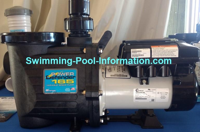 Pool Pump Rebate 1000 00 Dwp