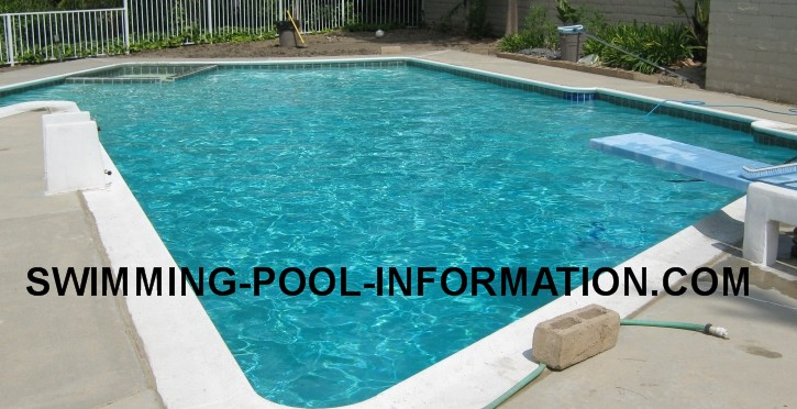 Chlorine free pool systems for Chlorine free swimming pool systems
